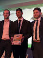 Nottingham Post Awards
