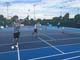 Premier League 4 Sport Tennis Competition