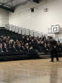 Biomedical Sciences Assembly